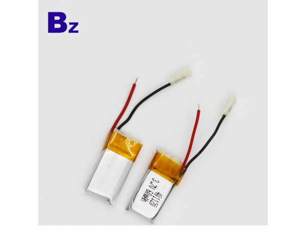 鋰離子電池 BZ 401120