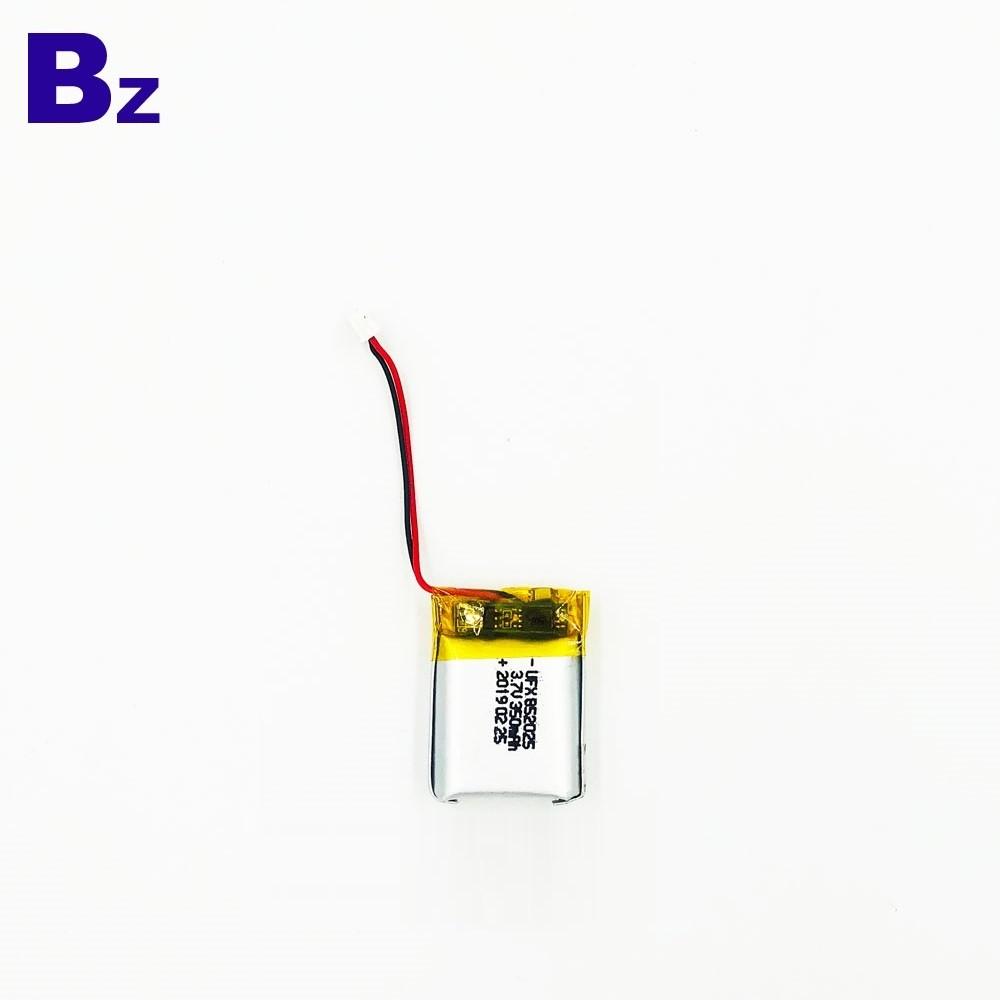 中國最好的鋰電池廠ODM電池