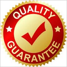 可充電鋰電池 Guarantee policy