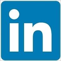 bzbattery Linkedin