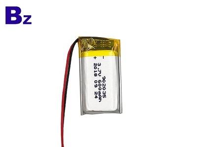 鋰電池價格