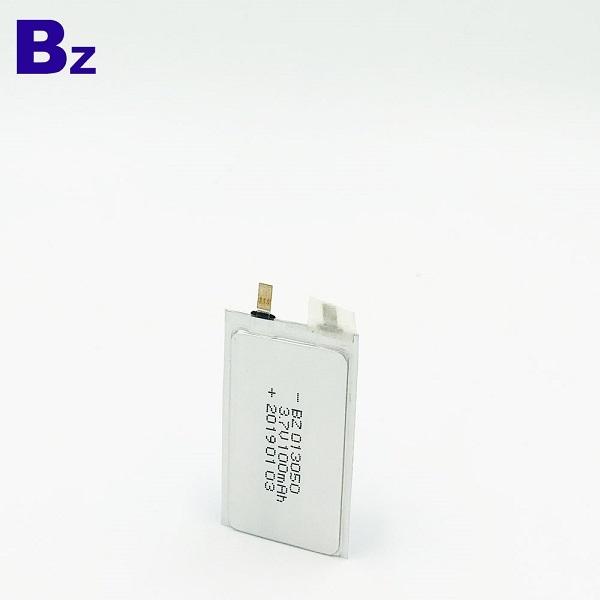 電子門禁卡超薄電池