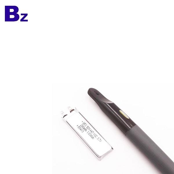 POS終端電池