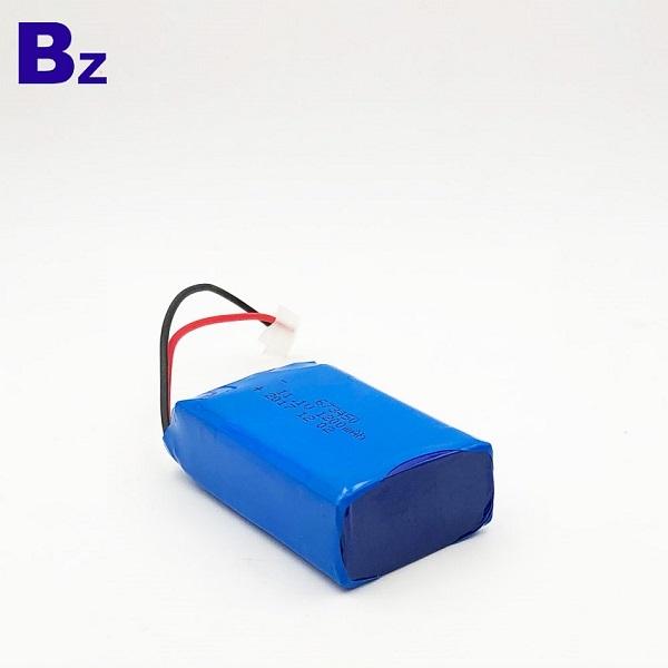 中國鋰電池廠批發電池