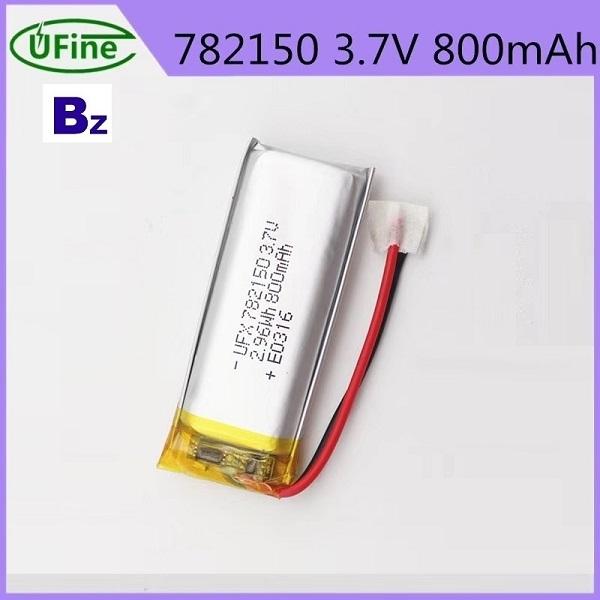 中國鋰電池廠定制電池