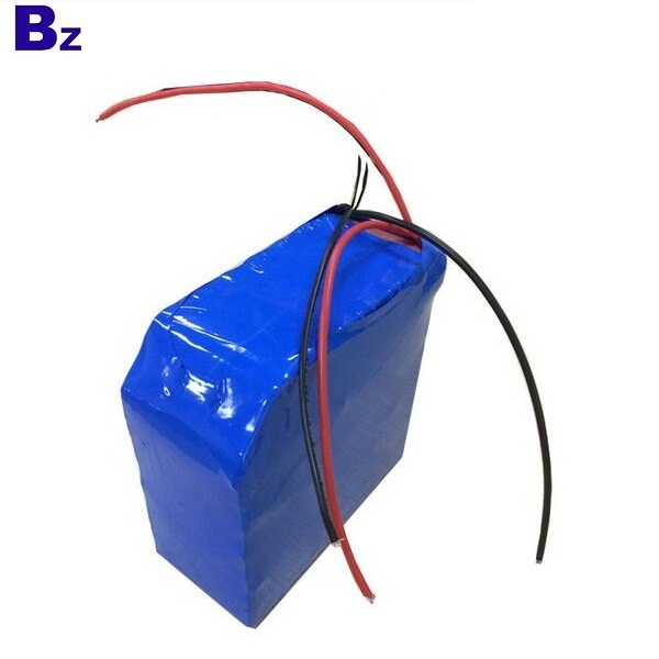 18650 7S9P 20AH 25.9V 鋰離子電池組