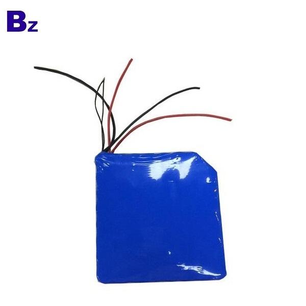 18650 25.9V 鋰離子電池組