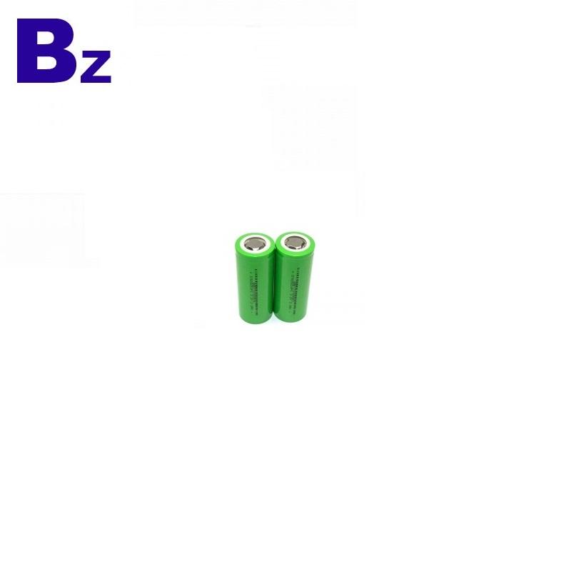 LiFePO4電池