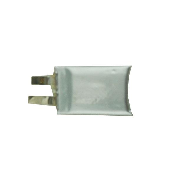 藍牙耳機鋰電池