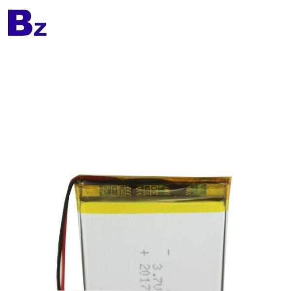 1500mah 鋰電池