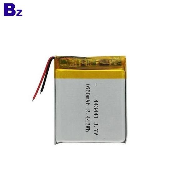 無線WiFi門鈴攝像頭電池