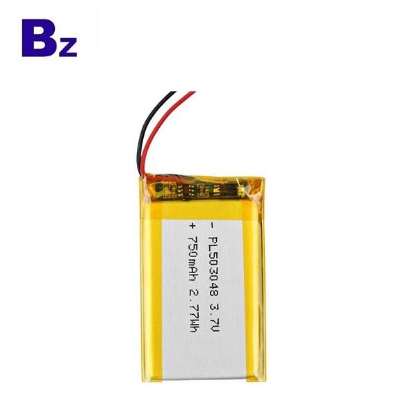 數碼相框電池