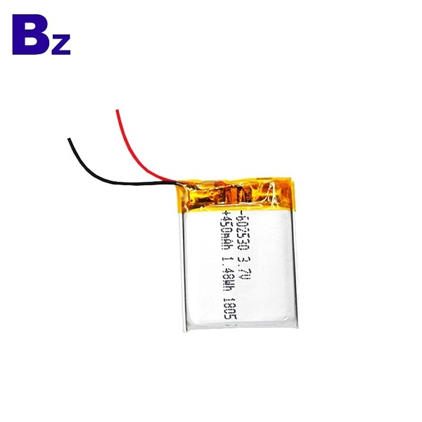 工廠OEM帶KC證書的電池