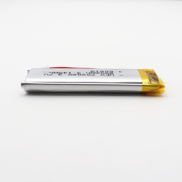 鋰電池製造商定制電池