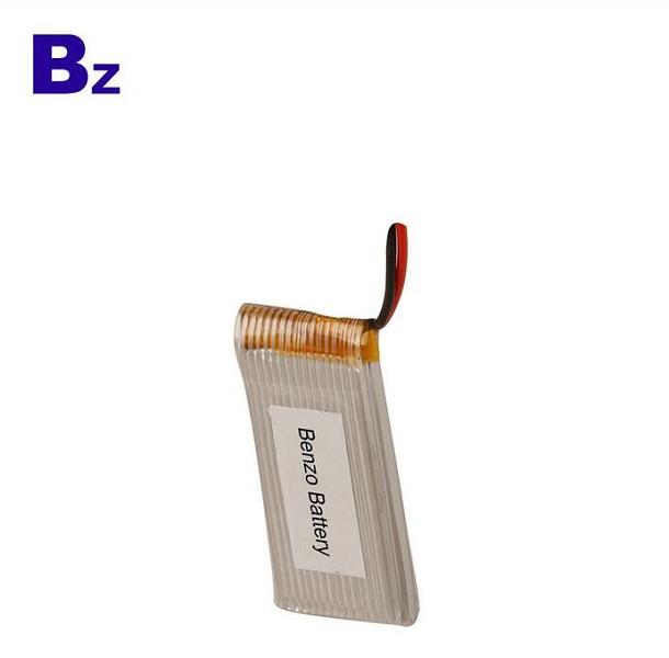 850mah 10C 3.7V RC鋰電池 航模高倍率電池