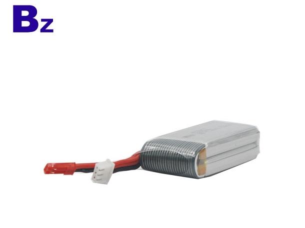 1200mah 15c 7.4v高倍率電池