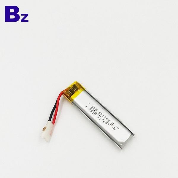 601248無線鼠標電池
