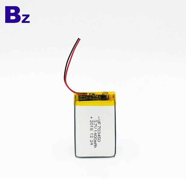 最優價格高容量電池