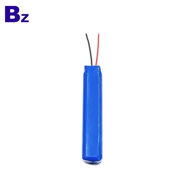705568-2S 3200mAh 7.4V鋰聚合物電池