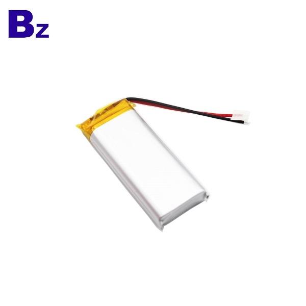 952560 900mAh 3.2V LiFePO4 電池