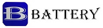 benzobattery.com